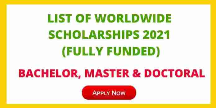 Stanford Academic Calendar 2022 2023.Upcoming Scholarships In 2021 2022 Fully Funded Everydaynewsgh Ghana News Current Job Updates Schorlaships Showbiz News Ghana