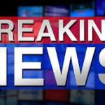 Ugwuanyi appoints 68 new Development Center Adminstrators