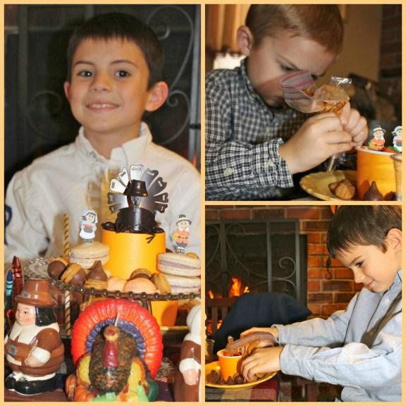 2012 Thanksgiving 2