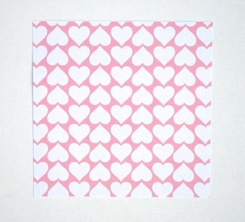 Everyday Party Magazine Valentine's Pinwheel