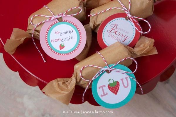 10_strawberry_valentine