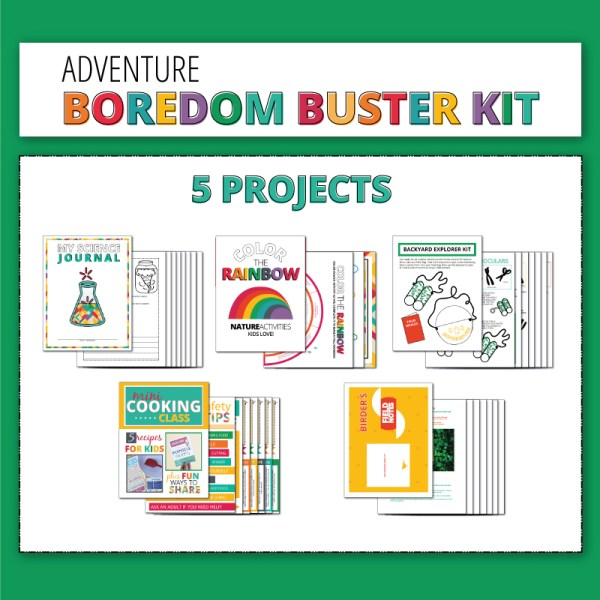 ADVENTURE-BOREDOM-BUSTER-SQUARE-2