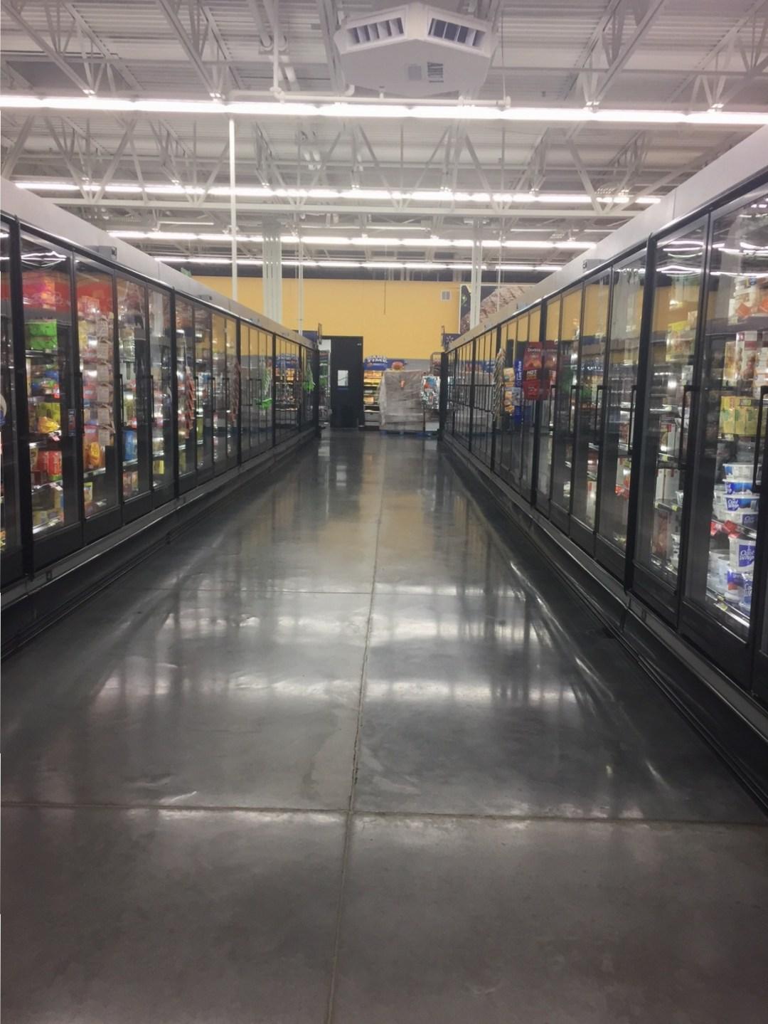 walmart-freezer-aisle-1
