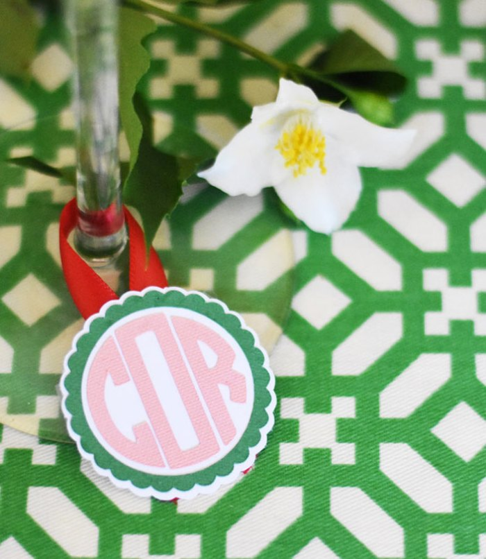 Summer Party Round Up, Summer Party Inspiration, Summer, Pineapple Paper Co., Circuit, Summer