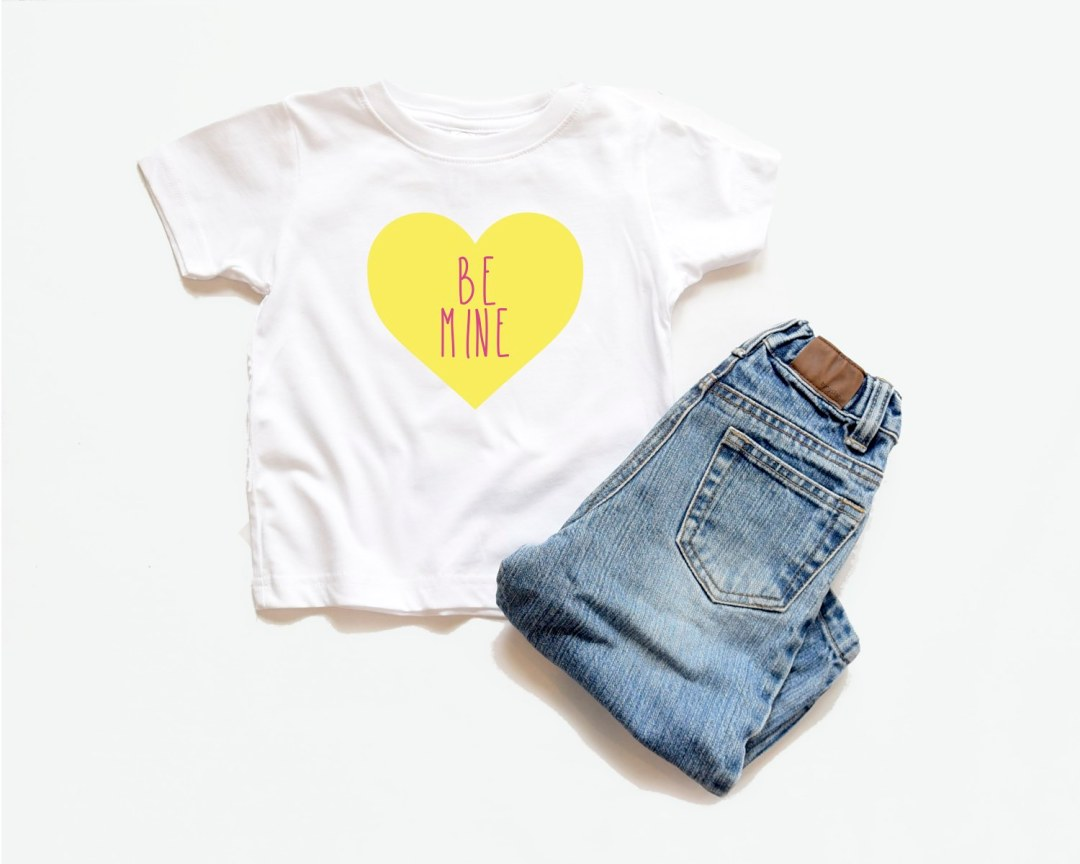 Be-Mine-Valentines-Day-Shirt