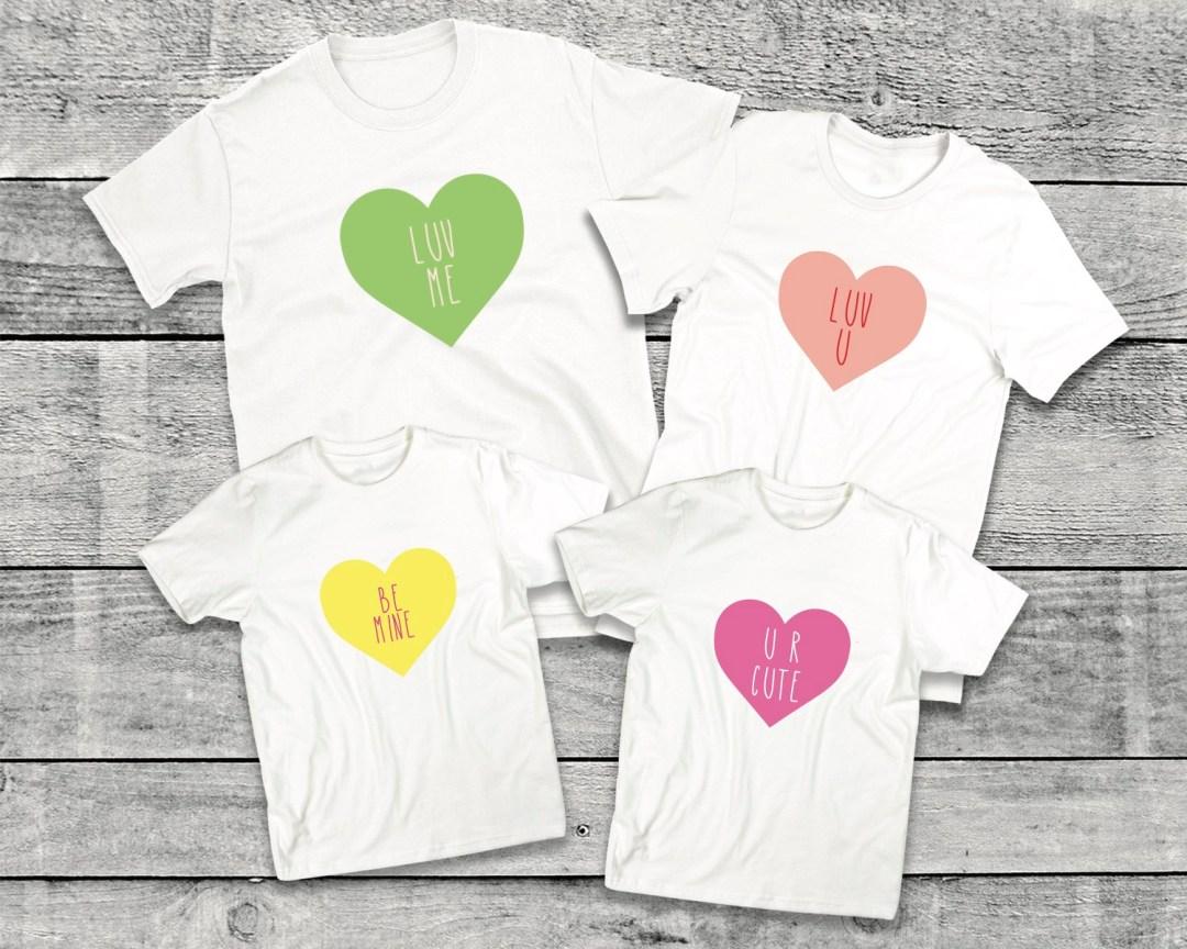 Conversation-Heart-Shirts