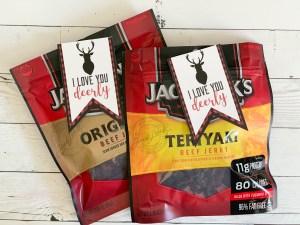 Jack-Links-Beef-Jerky