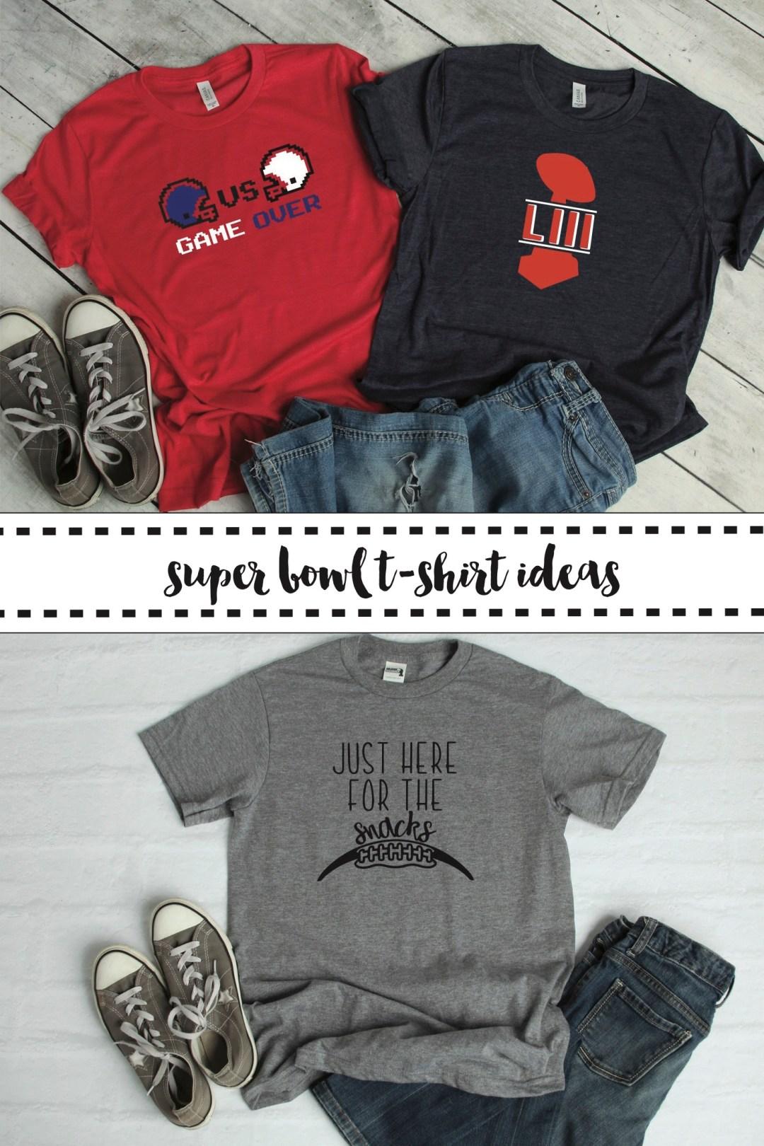 Super-Bowl-Shirt-Ideas