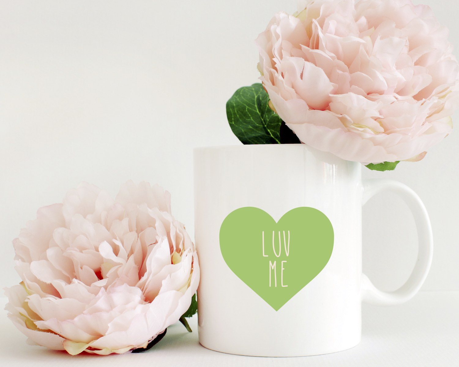 LUV-ME-Conversation-Heart-Coffee-Mug