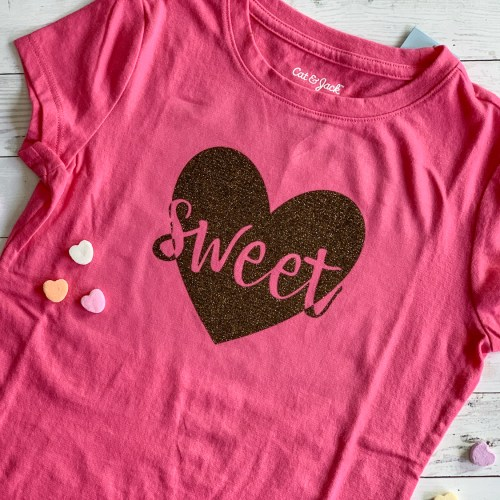 Valentine's Day Shirt