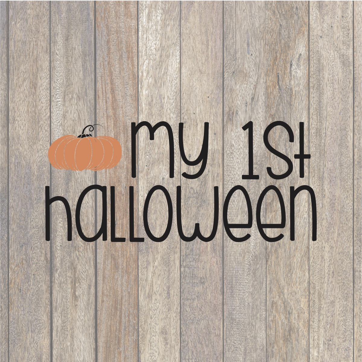 32+ First Halloween Svg DXF