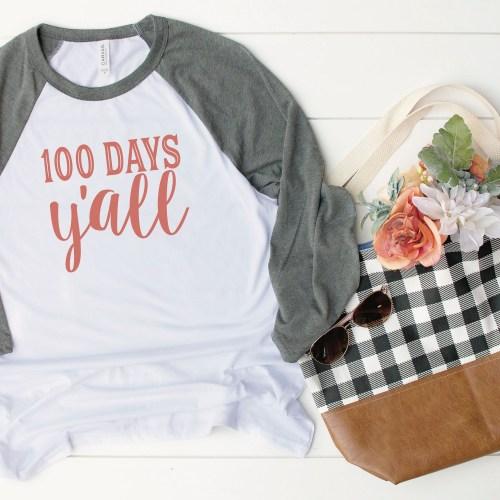 Teacher Shirt and Tote Bag