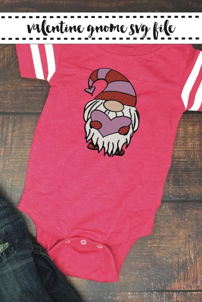 Garden Gnome Shirt