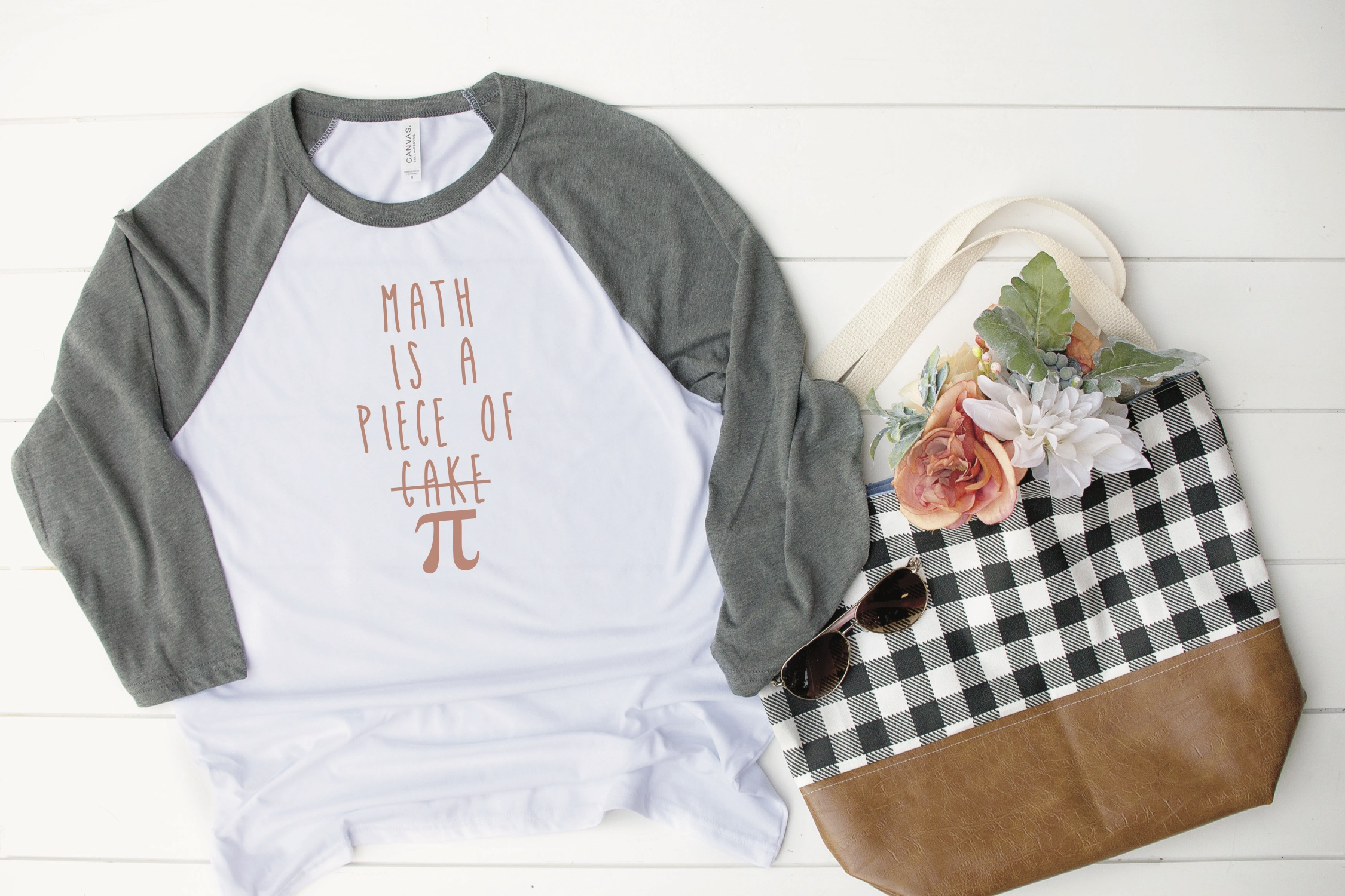 Funny Math Shirt
