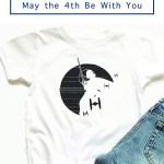Darth Vader Shirt