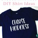 DIY Shirt