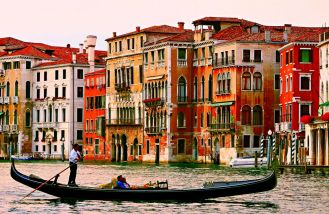 venice-discovery-1