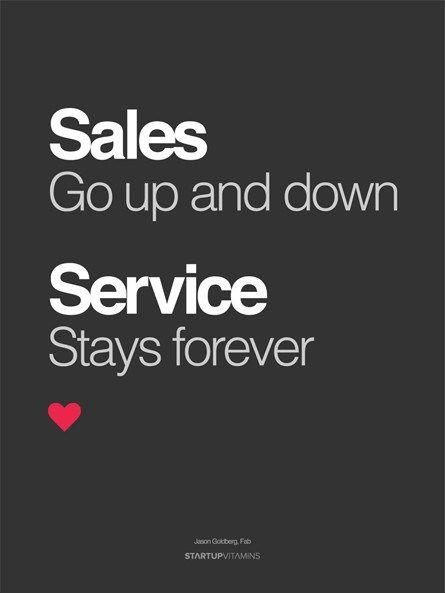 Business Motivational Quotes 5