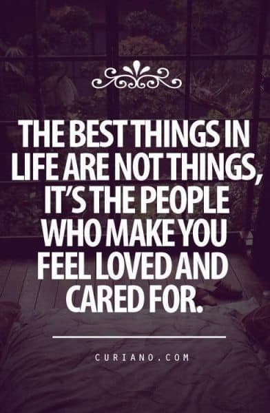 Amazing Life Quotes Images: 17 Amazing Inspirational Picture Quotes!