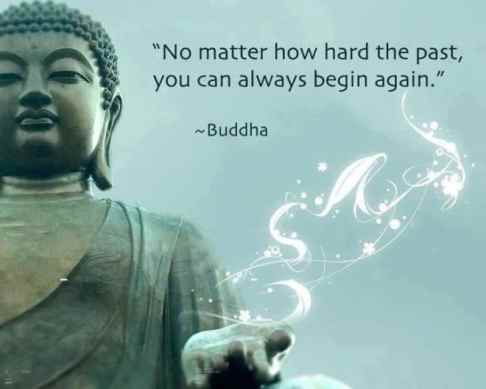 inspirational picture quotes buddha