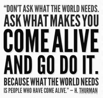 motivational picture quotes come alive