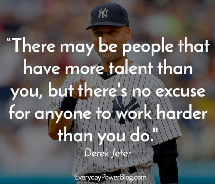 50 Motivational Sports Quotes To Demand Your Best Amp Become