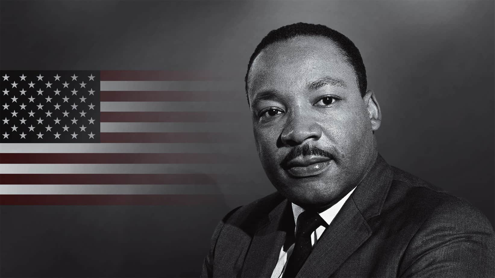 7 Ways To Celebrate Martin Luther King Jr On Mlk Day