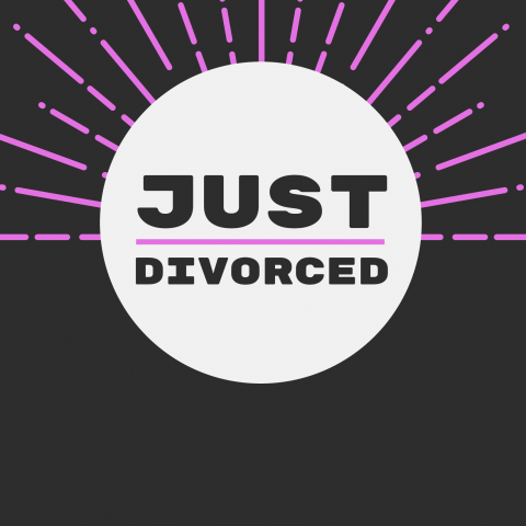 Does The Bible Allow Divorce? | PRAYER POINTS