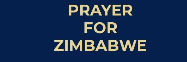 Ima Zimbabweért