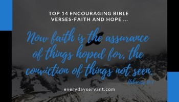 Top 39 Bible Verses-What God Sees In Our Hearts