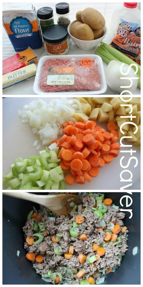 cheeseburgeringredients2