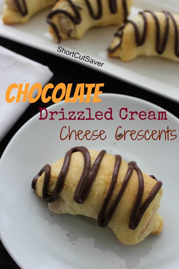 chocolatedrizzled