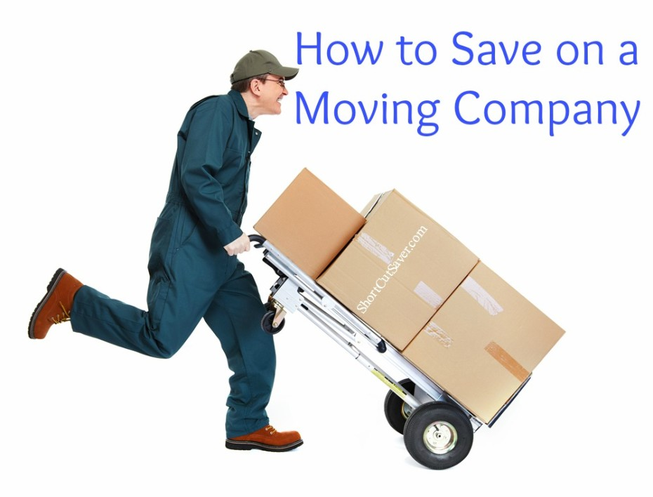 How To Save Funds and Spot A Cowboy Moving Company2