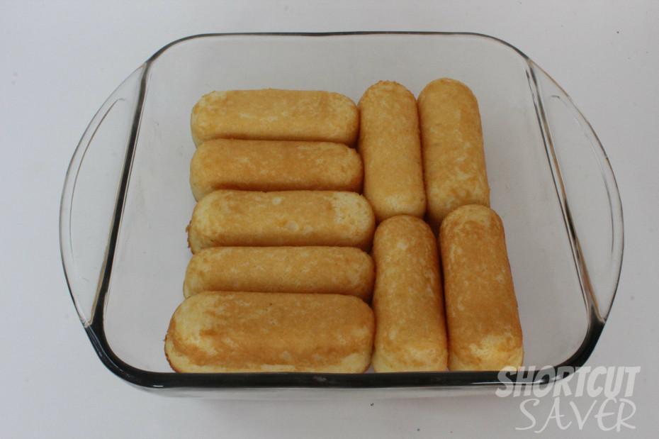 twinkie strawberry dessert twinkies