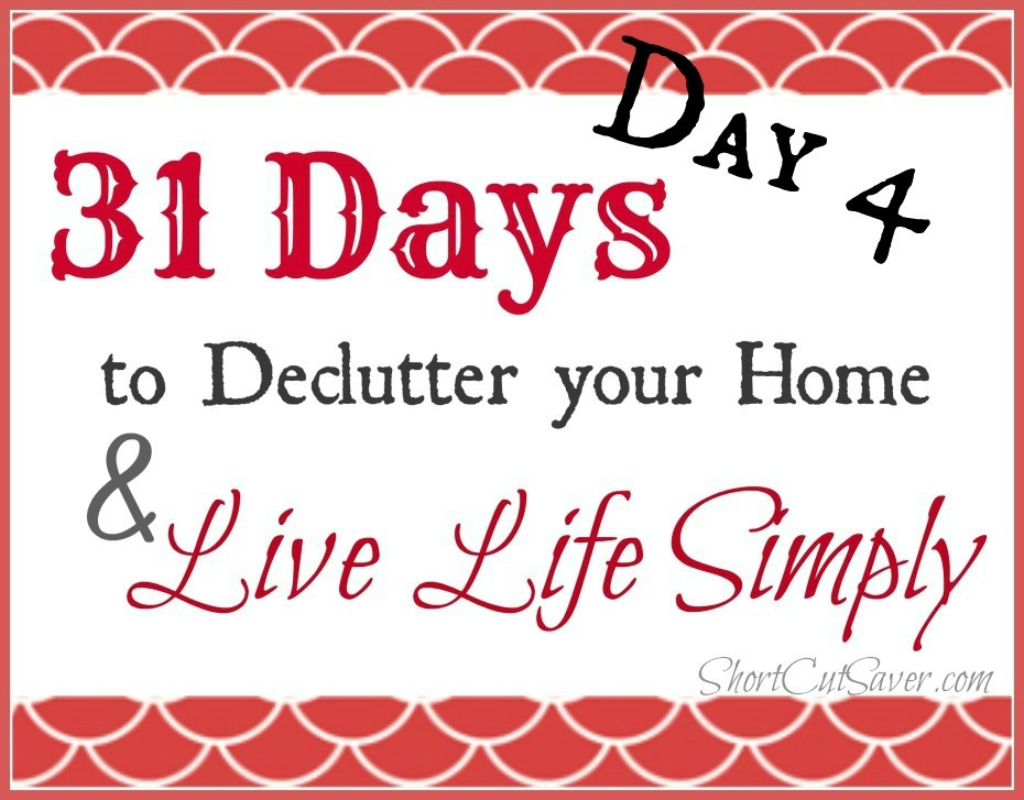 31-days-to-Declutter-your-Home-Live-Life-day-4