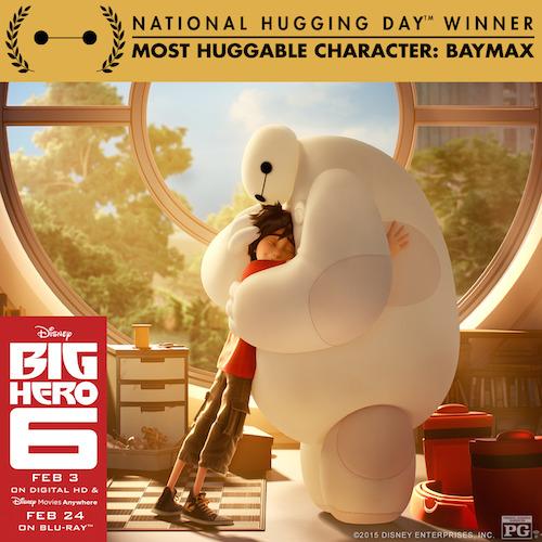 BH6-Baymax-Huggable-Award-FINAL copy