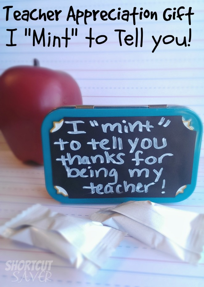 teacher-appreciation-gift-idea-662x9301