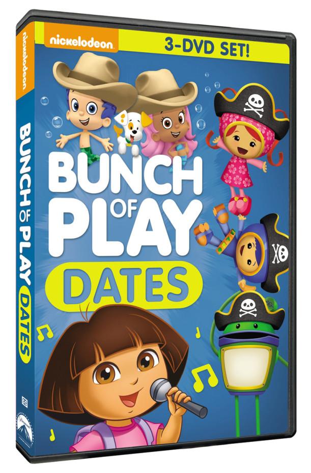 NJ_PlayDatePk_DVD_3D-lo(1)