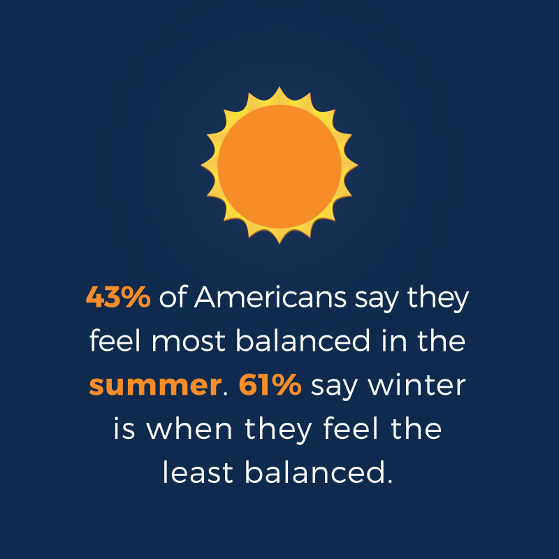 The-Balance-Project-Infographic-Image-10 (2)