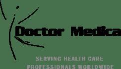 doctor medica