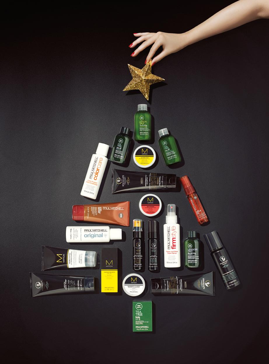 4-Product Tree