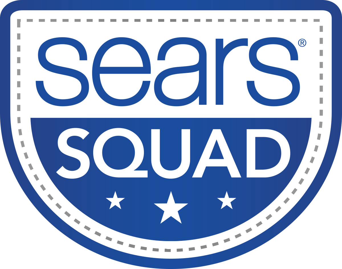 SEARS_BLOGGER_SQUAD_4-301