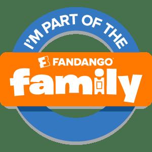fnd_family_badge_Blogger_300x300