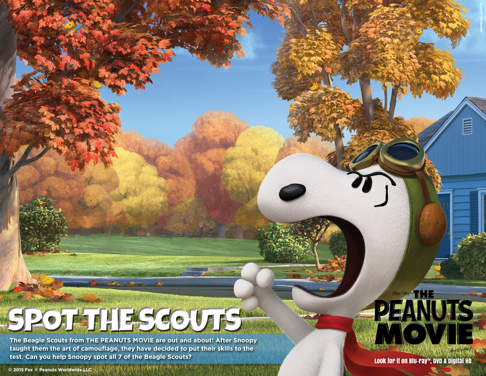 peanuts_toolkit_activities_spotthescouts