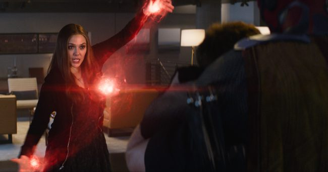 Scarlet-Witch-in-Action-650x342