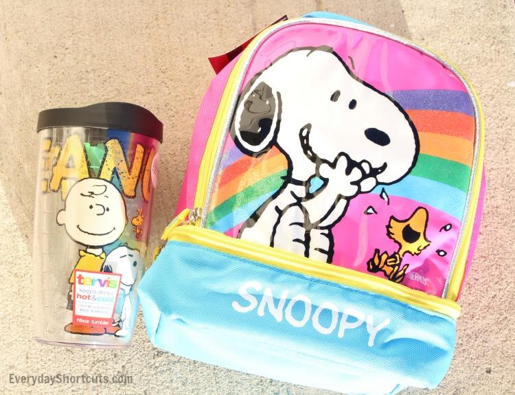 peanuts-lunchbox