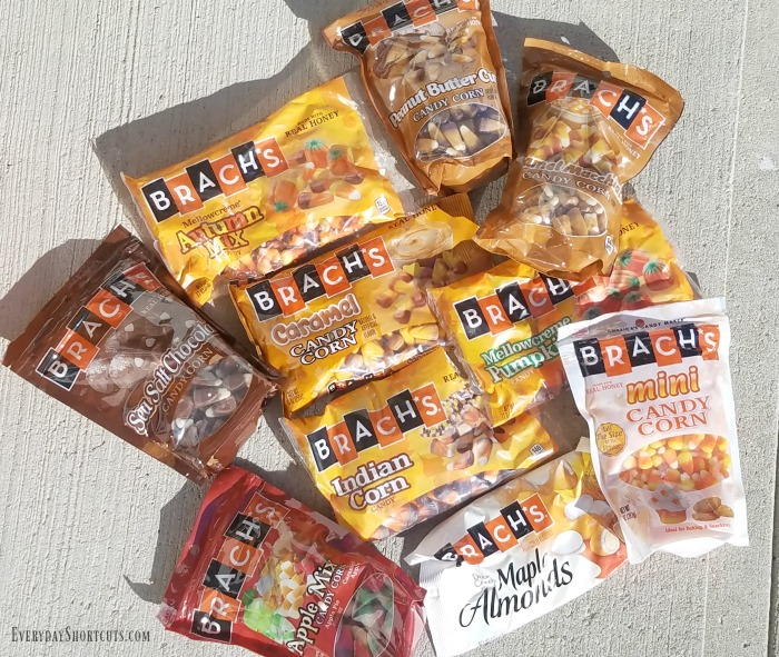 brachs-candy-corn-variety