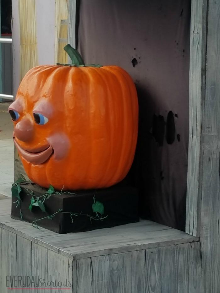 talking-pumpkin