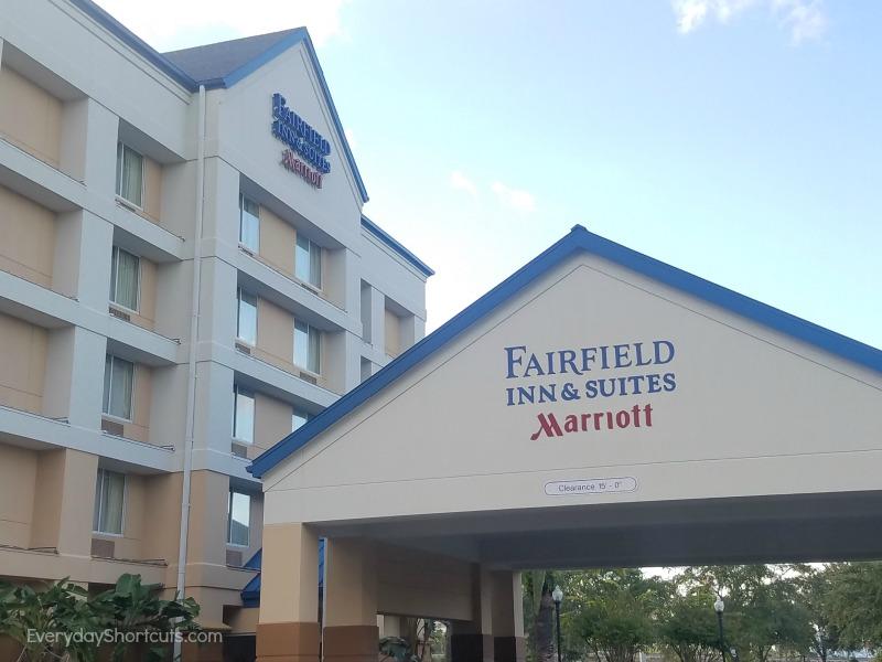 fairfield-inn-and-suites-marriott