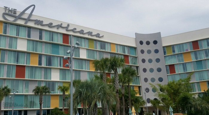 cabana-bay-resort